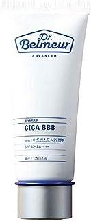 The Face Shop Dr.Belmeur Advanced Cica BBB Cream,