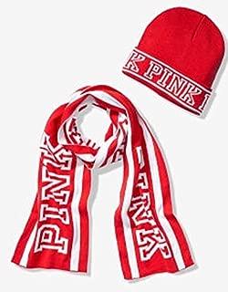 Best victoria secret hat scarf set Reviews