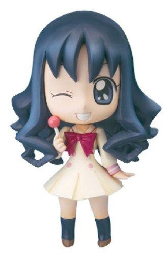 Chibi-arts - Heart Catch Pretty Cure! - Kurumi Erika - PVC Figure