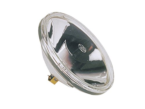 SEALED bEAM lAMPE 105 mM 12 v