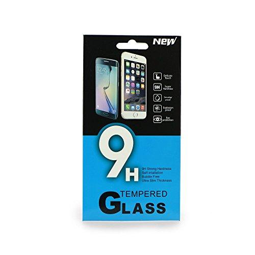 Protector de pantalla de cristal templado universal de 5 pulgadas (5 pulgadas),...