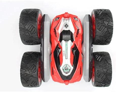 CHENBAI Four-Wheel Superlatite Drive Off-Road Sale price Remote Car S Drifting Control