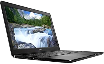 "Dell Latitude 3500 15.6"" FHD Laptop (Quad i7-8565U / 8GB / 256GB)"