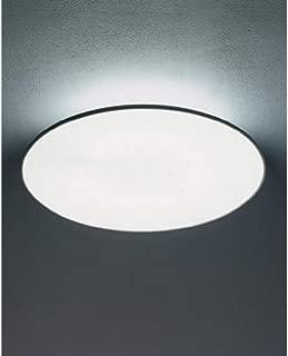 Best artemide float ceiling Reviews