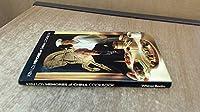 Ken Lo's Memories of China Cook Book 0722155840 Book Cover