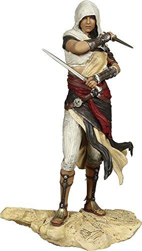 Ubisoft - Figurina Aya Assassin