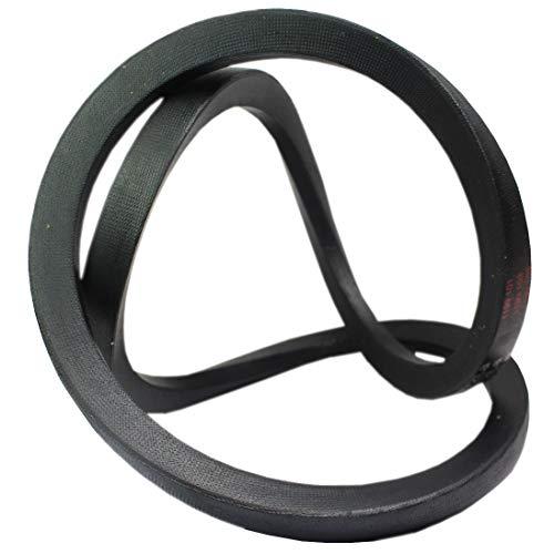 Keilriemen B / 17 x 1350 Li DIN 2215 V-Belt