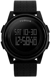 a7b71ffefa1 Moda - Últimos 90 dias - Relógios   Masculino na Amazon.com.br