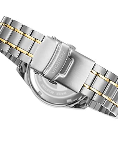 Reloj Viceroy Hombre 401015-85