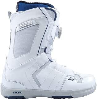 Jackson Boa Men's Snowboarding Boots