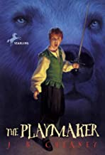 The Playmaker (Richard Malory)