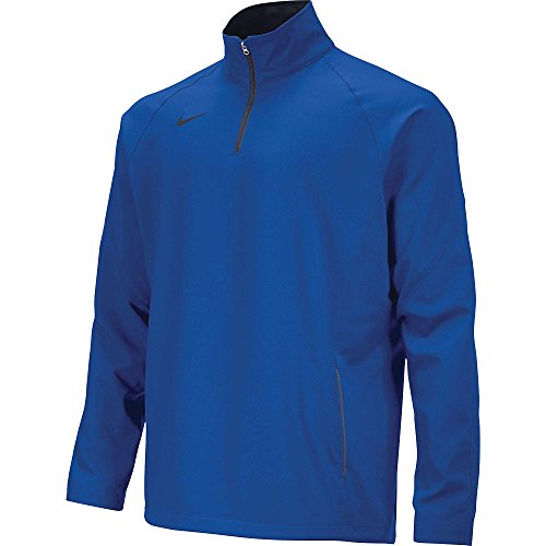 Nike Team Shield Hot Corner Jacket