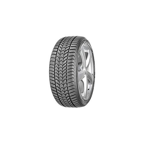 Debica Frigo HP 2 XL FP M+S - 215/55R17 98V - Winterreifen