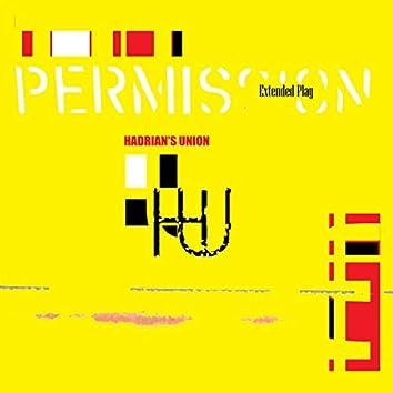 Permission EP