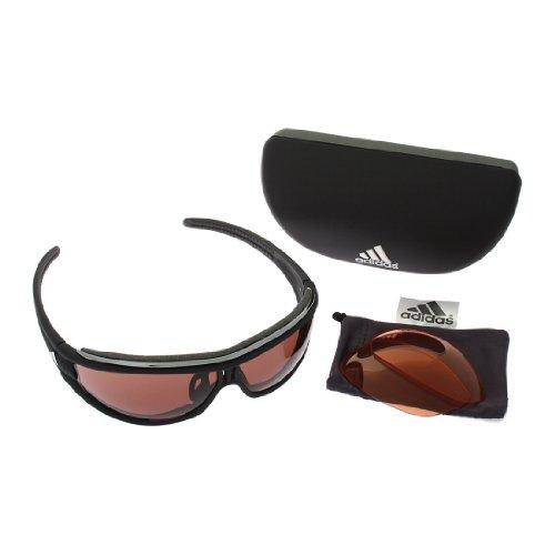 adidas Sonnenbrille Evil Eye Pro S (A127 6082 64)