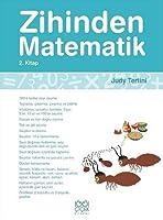 Zihinden Matematik 2.Kitap