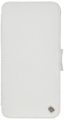 Telileo 3360 - Cover Touch per Apple iPhone 6/6S Zara, Colore: Rosa