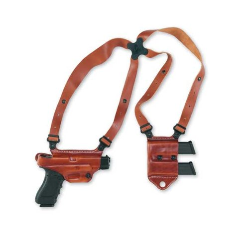 Galco Miami Classic II Shoulder System for...