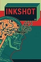 Inkshot (English Edition)