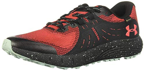 Under Armour Charged Bandit Gore-Tex Zapatilla De Correr para Tierra - AW20-45.5