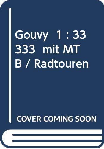 GOUVY MOUNTAINBIKE (1.33333)