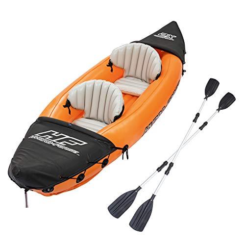 Bestway Lite Rapid X2 Kayak