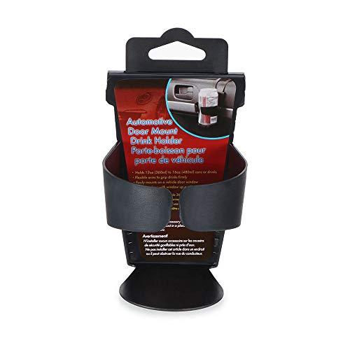 N-K Auto Getränkehalter Sitz Fensterhalter Auto Getränkehalter Auto Gadgets Für Kaffee Cola Kanister Flasche Überlegene Qualität