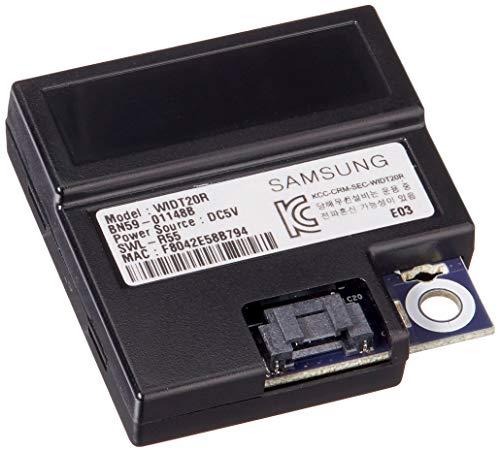 SAMSUNG Ersatzteil Widt Network WiFi USB, BN59-01148B