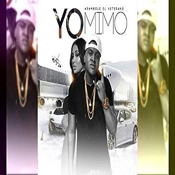 Yo Mimo