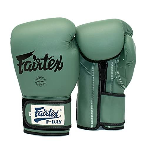 Guantoni da boxe,Muay Thai guantoni realizzati a mano in pelle stile professionale,kickboxing,Guanti da Sacco Sparring Allenamento Kickboxing Pugilato Boxing Gloves,Shock Guantoni,8OZ,10OZ,12OZ,14OZ