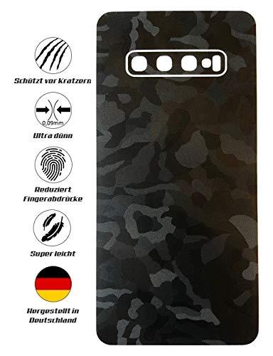 Golden Shiwaki HiFi Verst/ärker Audio Lautsprecher Isolierungs Fu/ß Auflage Mit Gummisto/ßd/ämpfern