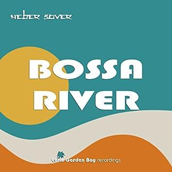 Bossa River
