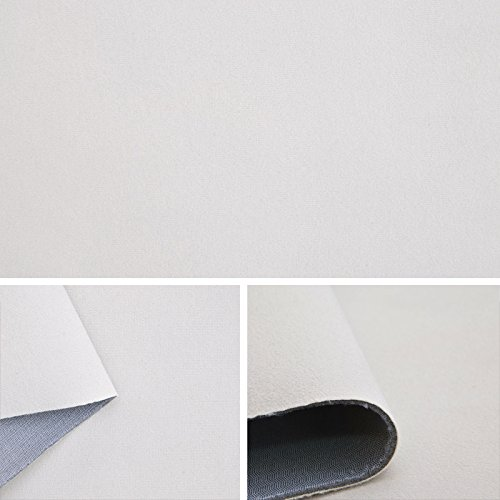 Himmelstoff Autostoff Polsterstoff Bezugsstoff kaschiert Farbe: Beige SAM189 T189 01