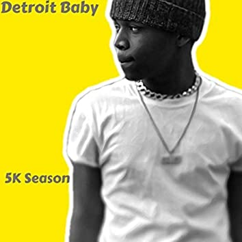 5K Season