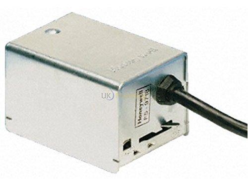 Honeywell 40003916–001cabeza de repuesto con Válvulas de zona