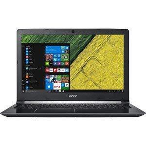 Acer Aspiree 5 15.6' Full HD, 8th Gen Intel Core i5-8250U, 8GB DDR4, 256GB SSD, Windows 10 Home, A515-51-523X (Renewed)