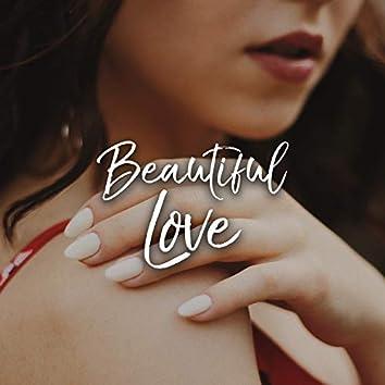 Beautiful Love: Romantic Guitar Cover Hits