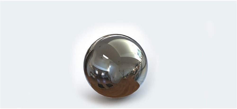 TMP1105 10 PC SIC Ceramic Discount mail order Balls 1.588 4 High material 2.381 3.175 3.969 3 4.76
