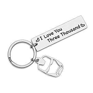 ❤Fabulous gifts ideas for for Marvel/Avengers Endgame/ Iron man / fans family, couples hubby wifey best friends daughter son. ❤Iron Man Inspired Gift--Wonderful Daughter Son to/from Dad mom Gifts, Father of the bride/groom wedding gifts, fathers moth...