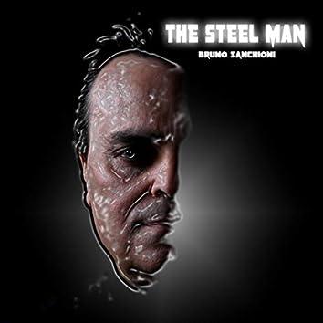 The Steel Man