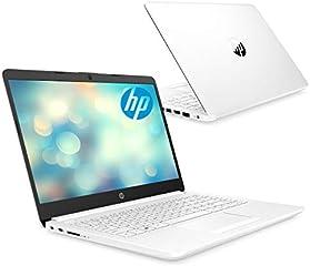 HPのノート&デスクトップPC・周辺機器セール