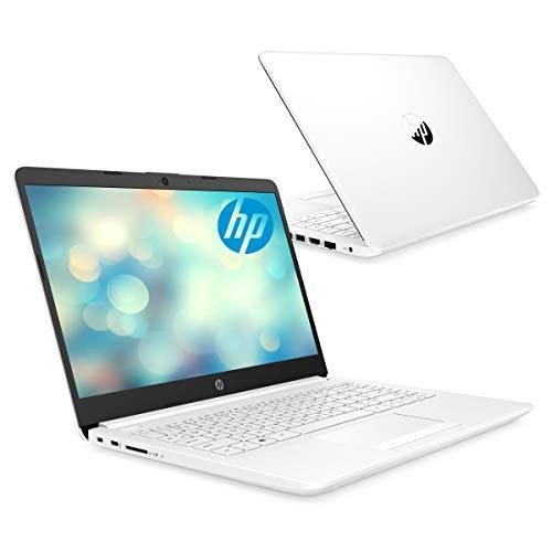 HP ノートパソコン HP 14s-dk1000 14インチ フルHD ブライトビュー IPSディスプレイ AMD Ryzen 3 8GBメモリ...