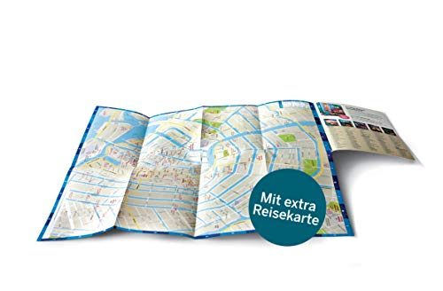 Lonely Planet Reiseführer Kroatien (Lonely Planet Reiseführer Deutsch) - 3