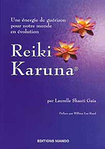 Easy You Simply Klick Reiki Karuna Book Download Link On This Page And Will Be Directed To The Free Registration Form After