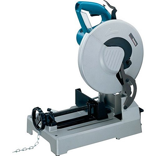 Makita 12-Inch Metal Cutting Saw