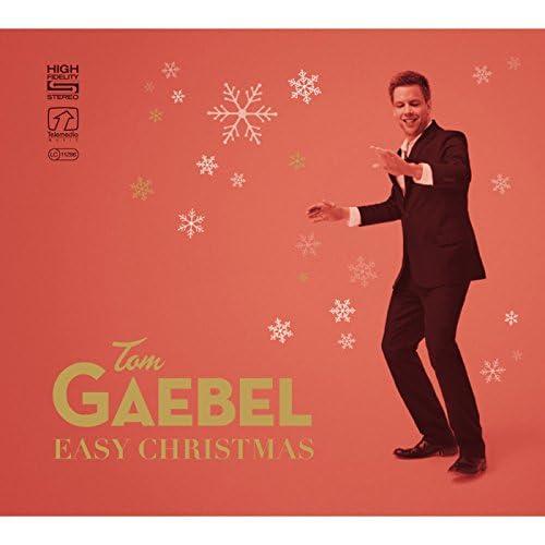 Tom Gaebel