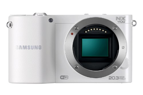Samsung -   1100 Digitale