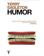 Humor (Pensamiento)