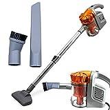 BITUXX® 600W Handstaubsauger Staubsauger Zyklone Cyclone Vacuum Cleaner Bodenstaubsauger Beutellos...