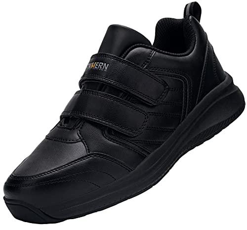 Zapatos Para Chef marca LARNMERN